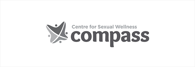 Working with Seniors & Their Sexual Health