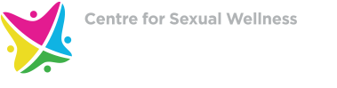 Compass Centre for Sexual Wellness | Helping navigate healthy sexuality