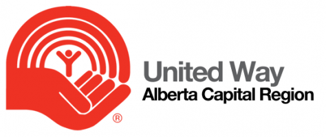 United Way Alberta Capital Region
