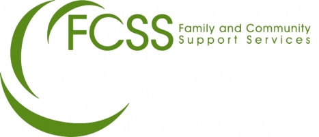 City of Edmonton, Family & Community Support Services